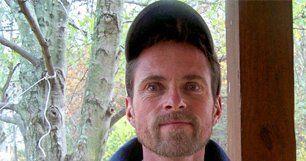 Eric Zehr - Owner