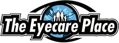 The Eyecare Place, LLC - Logo