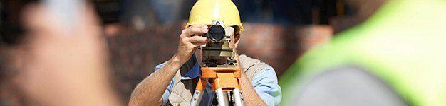 Surveying service