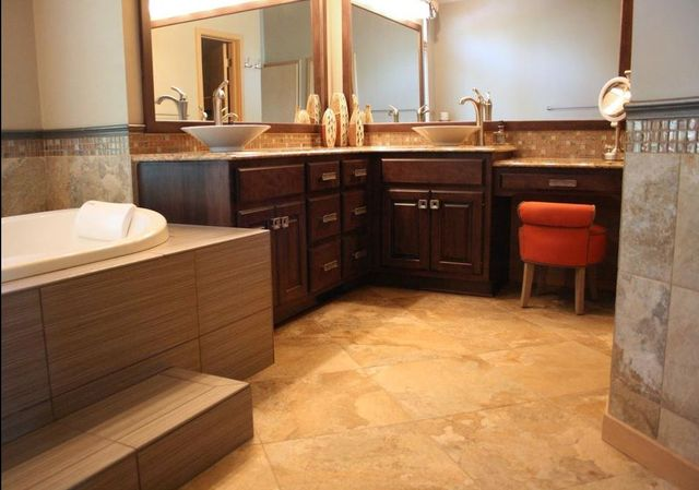 Kitchen And Bathroom Remodeling Fort Wayne IN Auburn IN - Bathroom remodeling fort wayne in