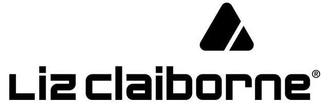 Liz Claiborne logo