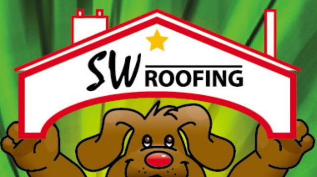 Sw Roofing Amp Construction Roofing Contractor Sycamore Il