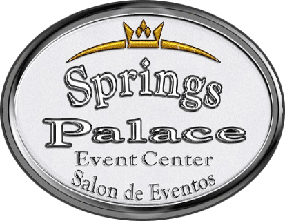 Springs Palace - logo