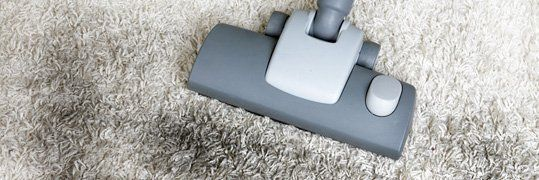 Cleaning Services Carpet Cleaning Lansing Mi