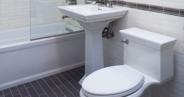 Bathroom Remodeling Vinyl Floors Tolland CT Inspiration Bathroom Remodeling Service