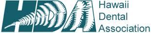 Hawaii Dental Association