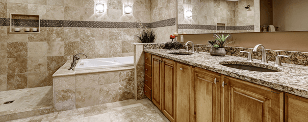 Home Remodeling Bathroom Remodeling West Fargo ND - Bathroom remodeling fargo nd