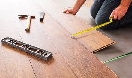Columbia Carpet Care Flooring Services Vancouver Wa