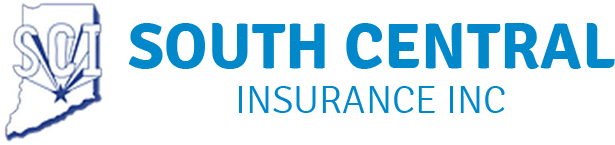 South Central Insurance Inc - logo