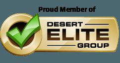 Desert Elite Group