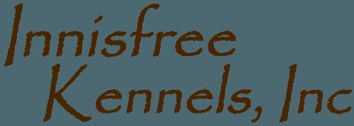 Innisfree Kennels Inc - Logo