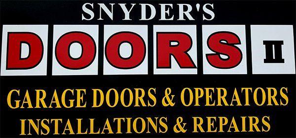 Commercial Garage Doors Garage Door Brands New Hampshire Seacoast Northshore Ma Areas