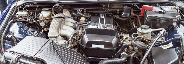 Replica Cars | Custom Exhaust Systems | Massapequa, NY
