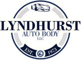 Lyndhurst Auto Body LLC - Logo