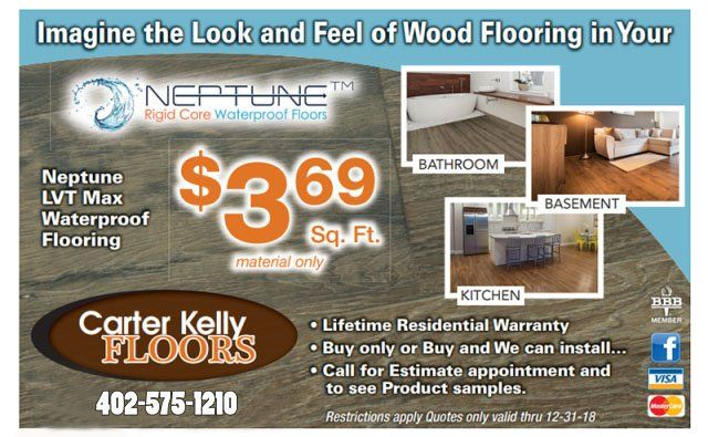 Coupons Coupons Wood Floor Coupons Wood Floor Refinishing