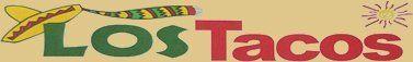 Los Tacos - logo