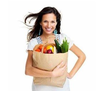 Natural Healthy Services