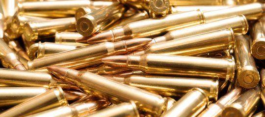 Ammunition | Estate Cartridge | Ashland, WI