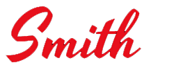 Smith Cabinet Shop Inc Cabinetry Corinth Ms