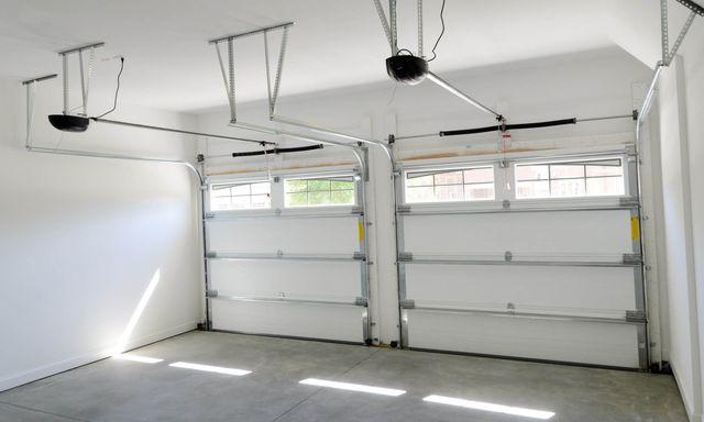 Delicieux Independence Overhead Doors Inc | Garage Doors Independence KS