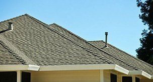 All Rite Roofing Inc  | Roofing Services | Yuba City, CA
