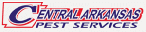 Central Arkansas Pest Services - Logo