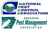 Arkansas Pest Management Association