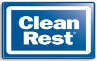 Clean Rest