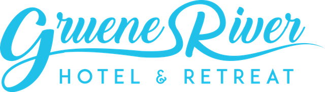Gruene River Hotel & Retreat - Logo