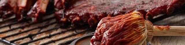 BBQ Meat Rub