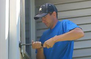 About Siding Unlimited Llc Siding Contractors In