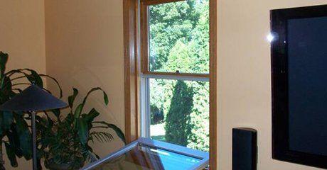 Window Replacement Waukesha Wisconsin Vinyl Amp Wood
