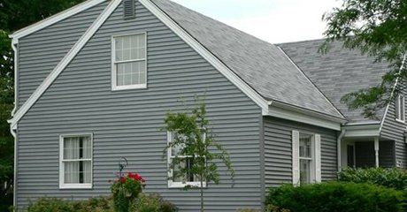Siding Installers Waukesha Wisconsin Lp Smartside