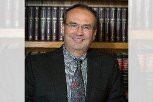 Mark Brynteson