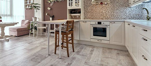 hardwood floors natural flooring toms river nj