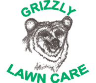 Grizzly Lawn Care and Landscape | Lawn Care | Missoula, MT