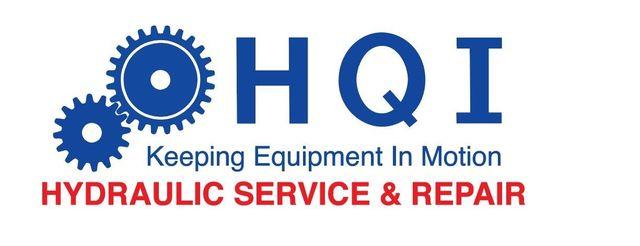 HQI Hydraulics   Hydraulic Repairs   Des Moines, IA