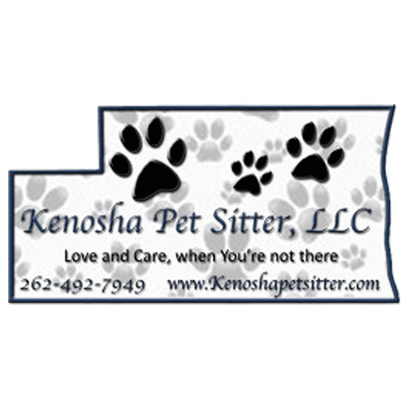 Kenosha Pet Sitter | Pet Care | Kenosha, WI | Pleasant