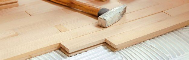 Eco friendly flooring bamboo milford mi for Milford flooring