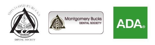 Montgomery Bucks Dental Society - ADA