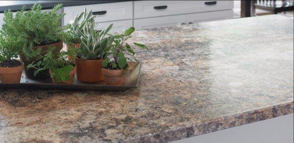 Countertops Granite Countertops Medina Tn