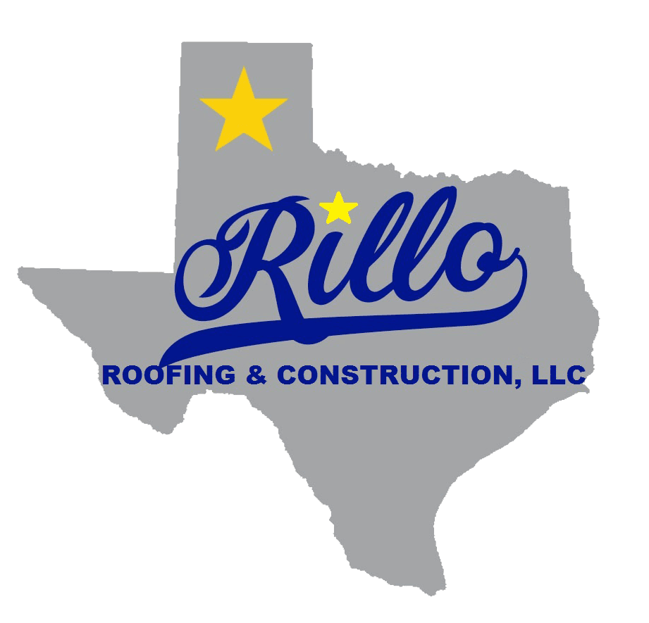 Rillo Roofing & Construction LLC - Logo