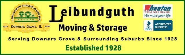 Superieur Top Of The Line Moving And Storing Services