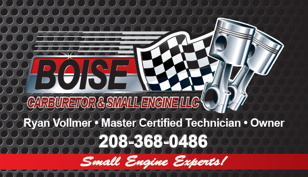 Performance Auto Parts Performance Services Boise Id