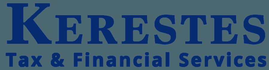 Kerestes Tax & Financial Services - Logo