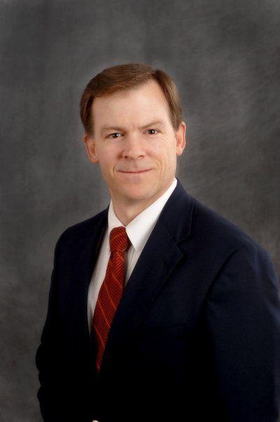 Hyundai Decatur Al >> About Kevin D. Heard | Huntsville, AL Attorney