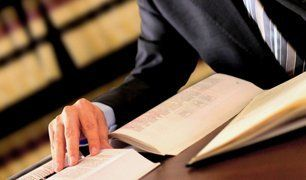 Skilled Attorneys