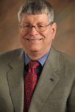 Dr. John A. Wade