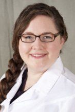 Dr. Harsh