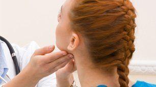 Throat Care